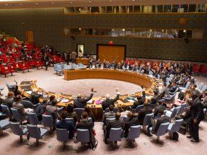 фото с сайта ООН