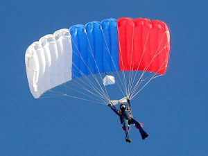 фото с сайта www.parachutist.ru