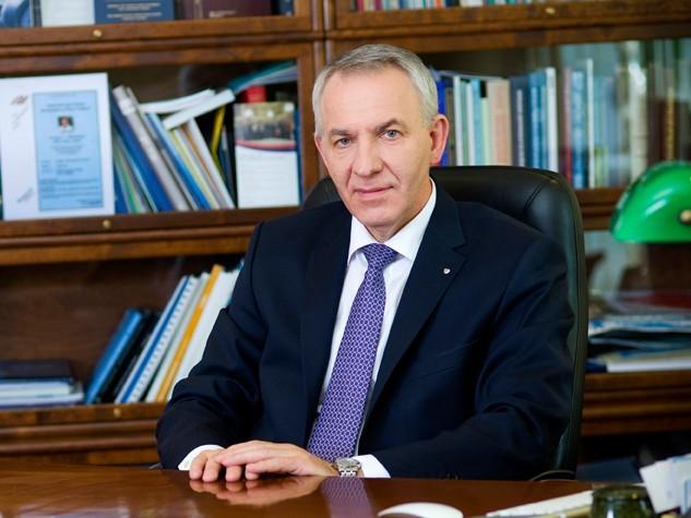 фото с сайта www.cardioprogress.ru