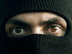фото с сайта masterotvetov.com