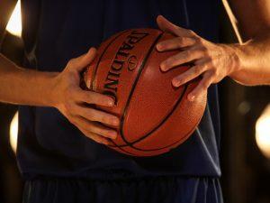 "баскетбол зенит фото пресс-службы БК ""Зенит"""