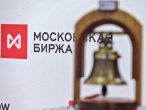 фото с сайта dosug.md