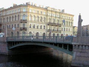 фото с сайта ifotki.info