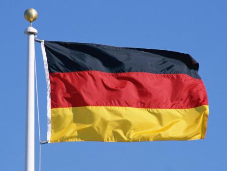 бундестаг одобрил участие военнослужащих фрг в операции против иг в сирии Германия отказалась от сотрудничества с Россией в борьбе с ИГ