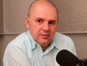 фото с сайта vestikavkaza.ru