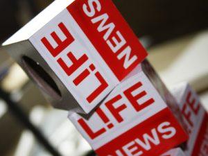 лайфньюс lifenews