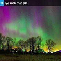 фото из instagram.com/pavelstafeev