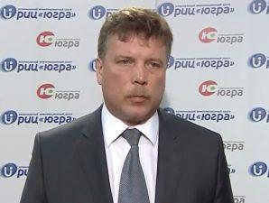 фото с сайта top.rbc.ru