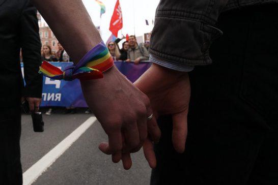 любовь геи лгбт гомосексуализм гей прайд гей парад