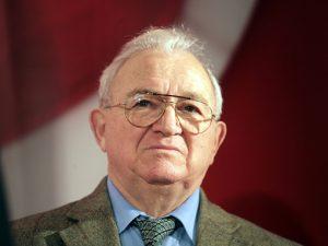 фото с сайта persons-info.com