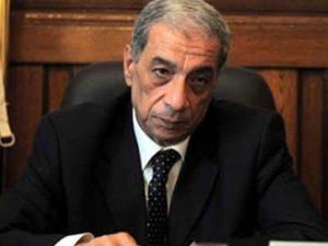 фото с сайта english.ahram.org.eg