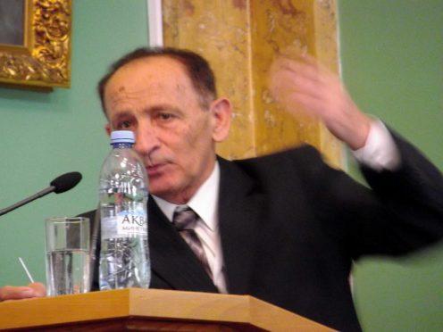 фото с сайта www.railsite.ru