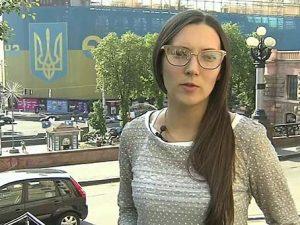 """фото """"Первый канал"""""""