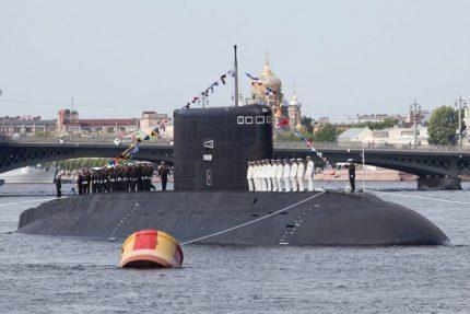 день вмф военные корабли праздник военно-морской флот моряки