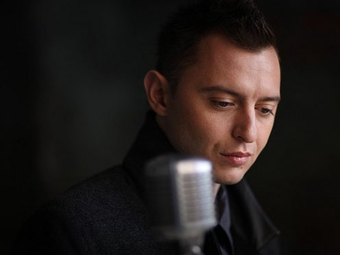фото с сайта: dlstatic.ru