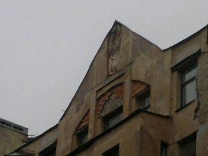 """фото из блога Александра Кобринского на """"Эхе Москвы"""""""