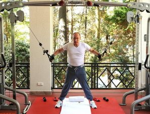 фото: Кремль