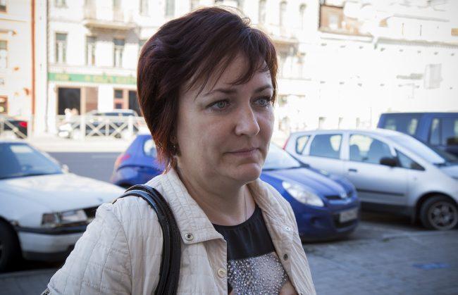 Оксана, 39 лет, риелтор