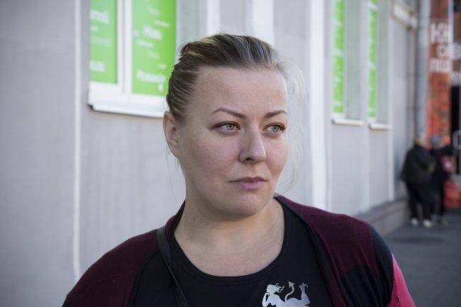 Виктория, 34 года, детский невролог-эпилептолог