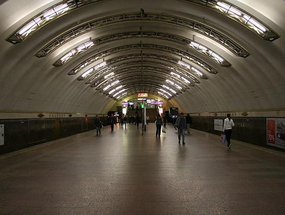 Досуг станция метро Садовая эротический массаж спб север