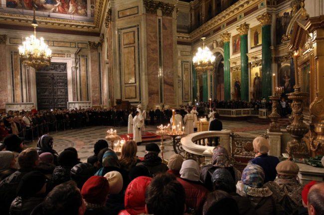 исаакий исаакиевский собор траурная служба шарм эль шейх