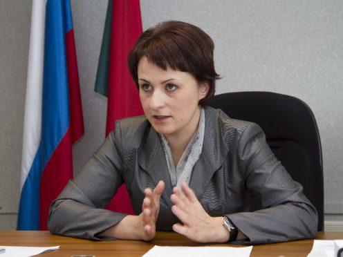 Фото с сайта yaplakal.com