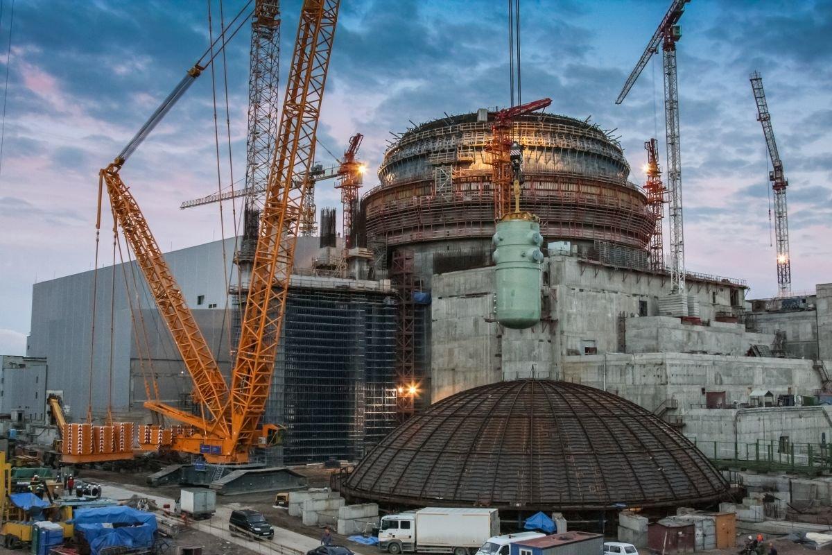 Фото: www.online47.ru