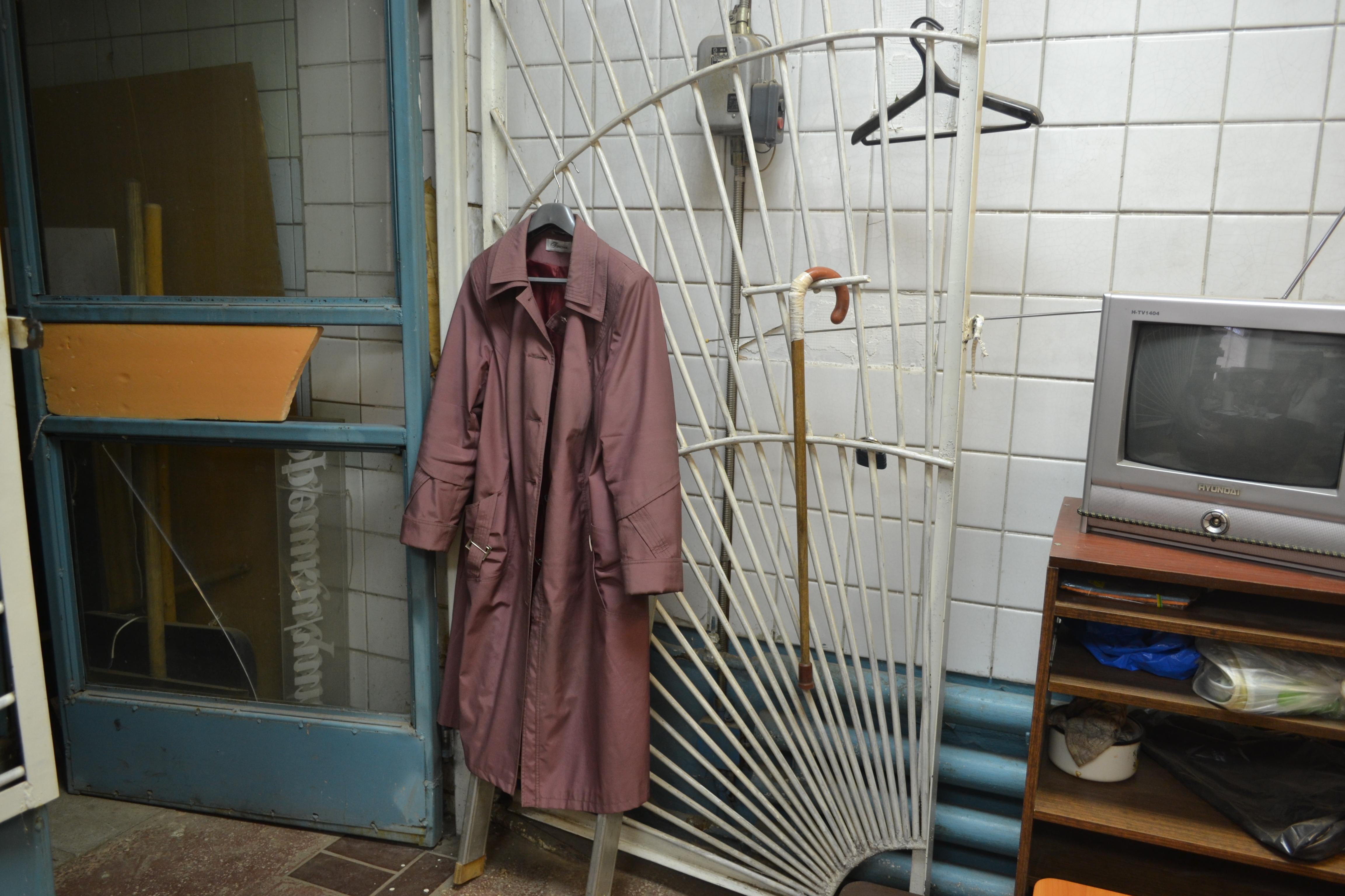"""фото: Ксения Олиферко / ИА """"Диалог"""""""