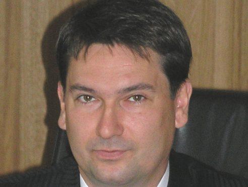 фото с сайта: fontanka.ru