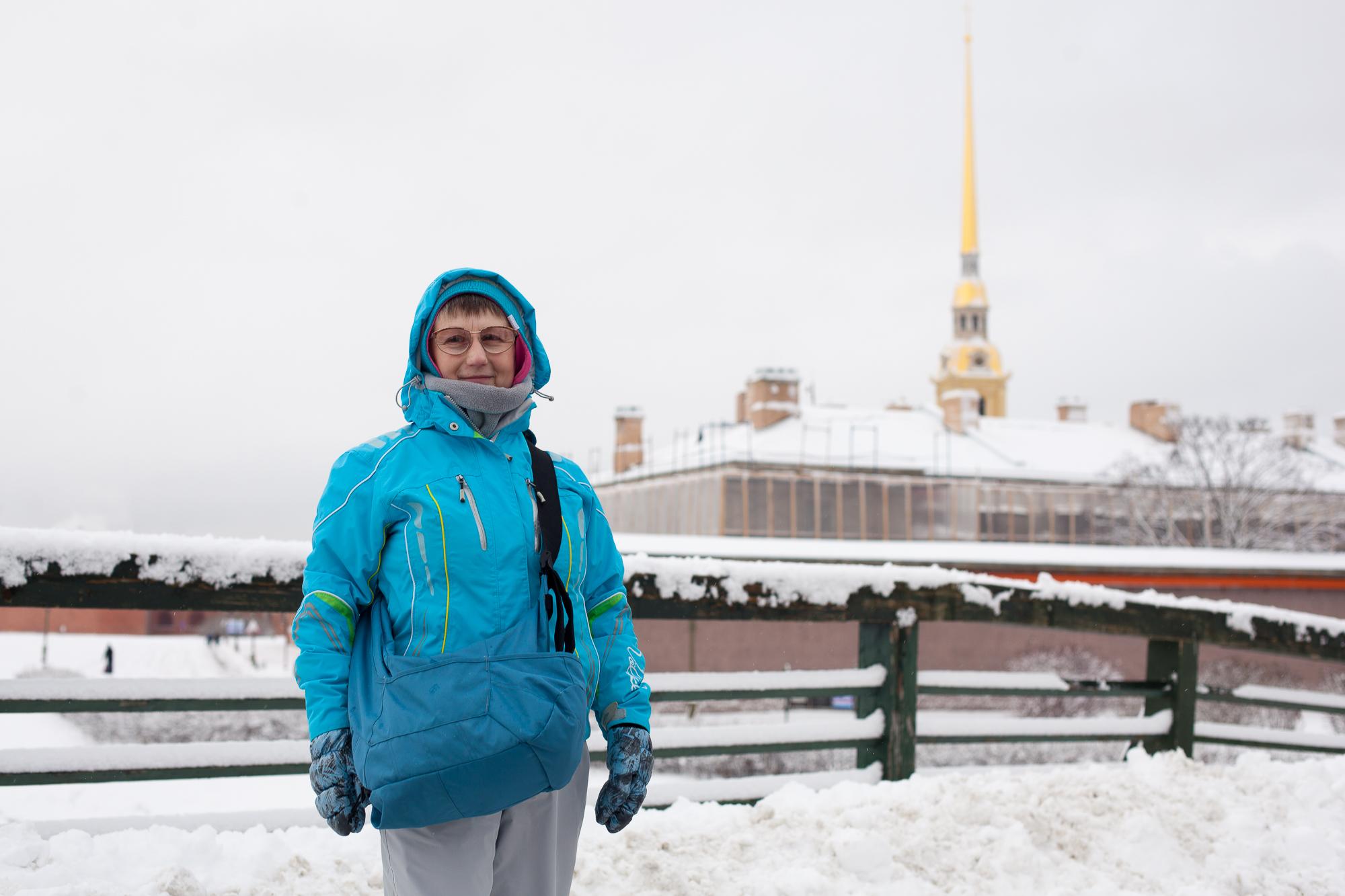 Наталья Владимировна, 54 года, специалист 3-го разряда в управлении судебных приставов