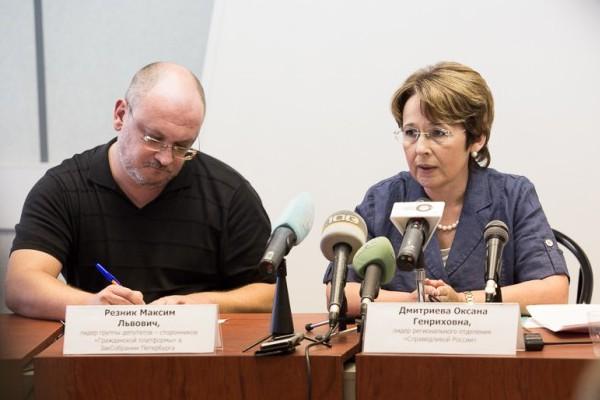 фото с сайта bezduhovnosti.com