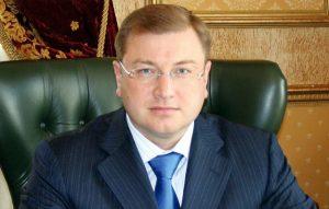 фото с сайта crimerussia.ru