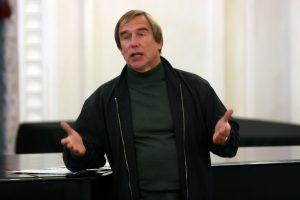 фото с сайта: music-gazeta.com
