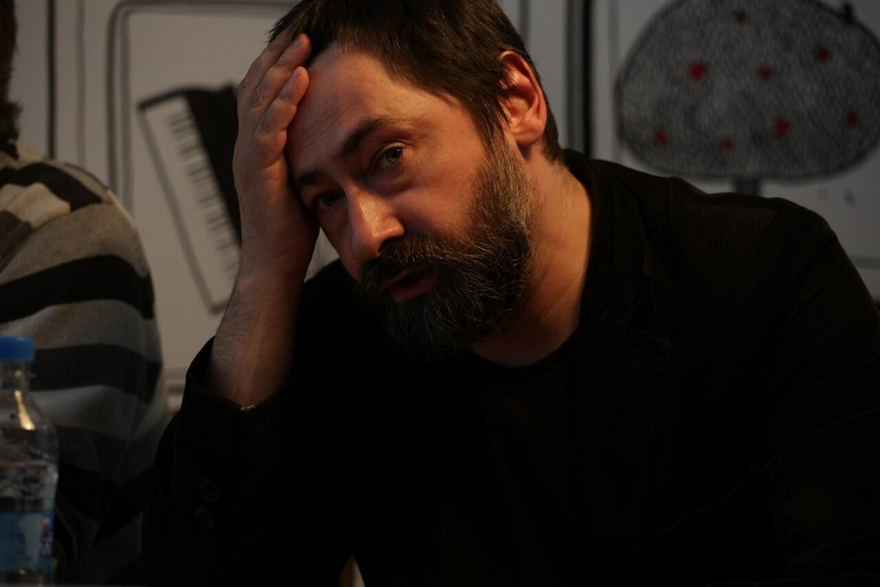 "фото: Антон Ваганов / ИА ""Диалог"""