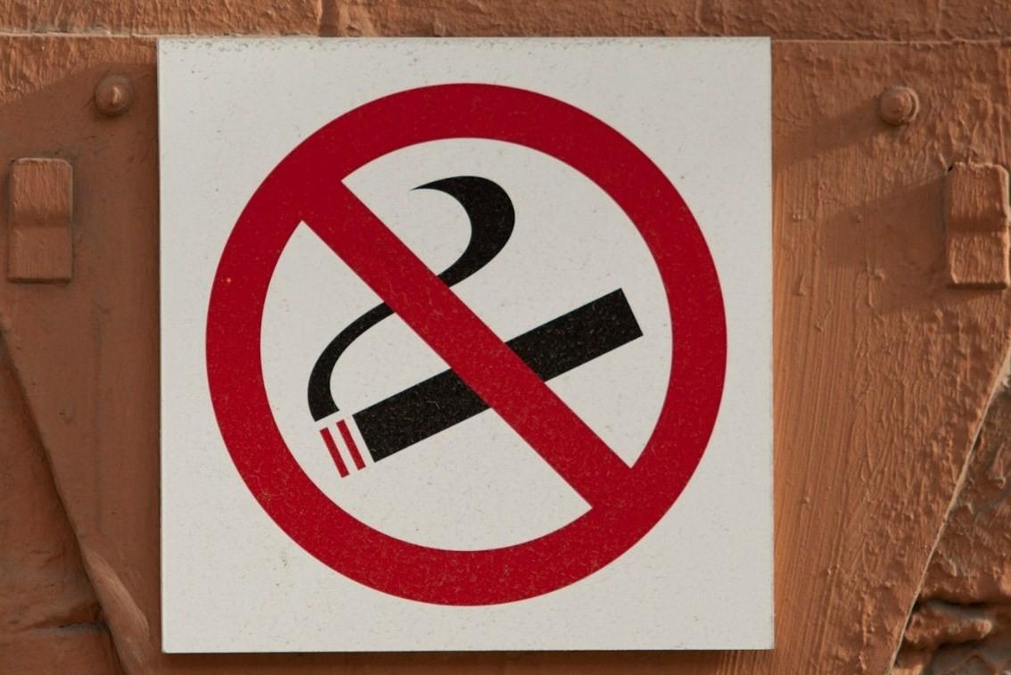 отказ от курения, курение, сигареты, борьба с курением табак
