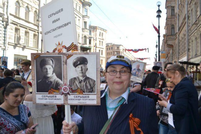 Кристина Станиславовна, 56 лет, переводчик с финского язка