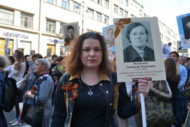 Ирина, 29 лет, инспектор отдела поселения