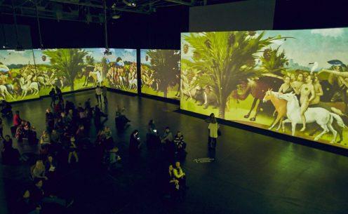 фото с официального сайта выставки