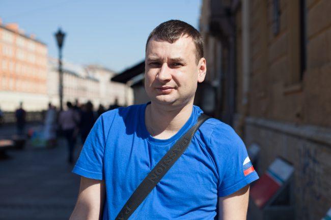 Алексей, 32 года, горный спасатель