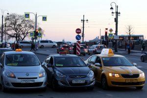 яндекс такси дворцовая набережная петропавловская крепость