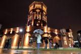 """Музейный комплекс """"Вселенная воды"""". Фото: Илья Снопченко / ИА """"Диалог"""""""