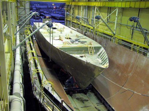 Картинки по запросу Морское композитное судостроение