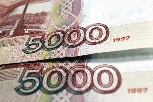 Граждане Петербурга задолжали закапремонт неменее 1 млрд руб.