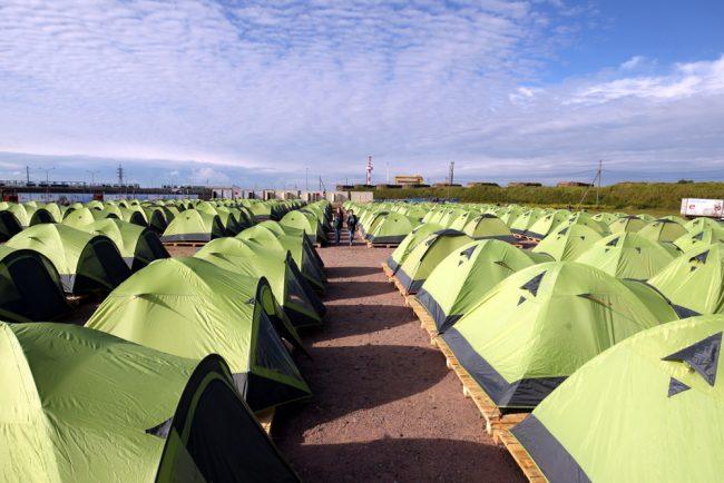 форум всмысле палатки палаточный лагерь
