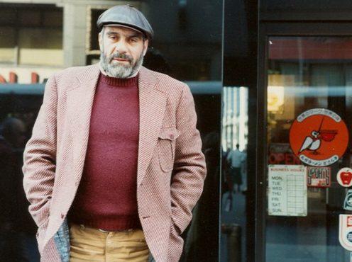 фото с сайта www.sergeidovlatov.com