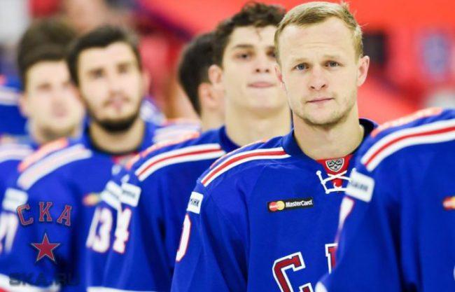 «Надеюсь, в2016-м году  выиграем Кубок Гагарина дома»— Илья Ковальчук