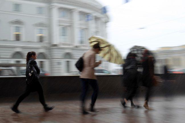 Погода в белгороде области на 10 дней