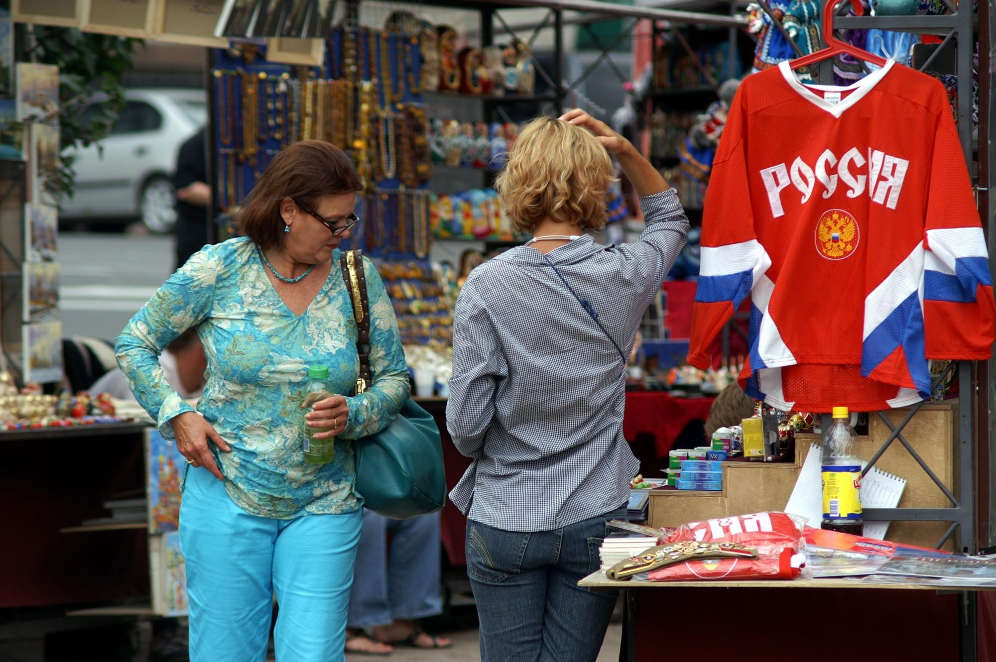 иностранные туристы в петербурге
