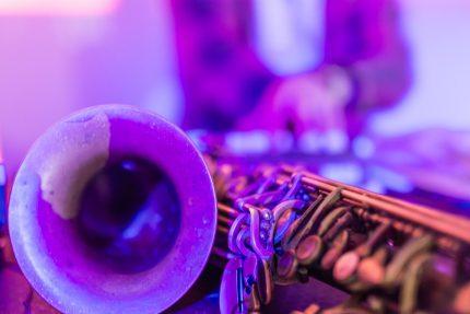 стиляги, джаз, саксофон, музыка