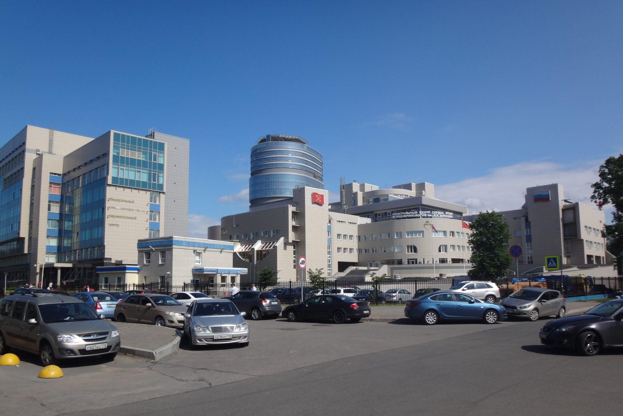 фото: monoklon/ru.wikipedia.org